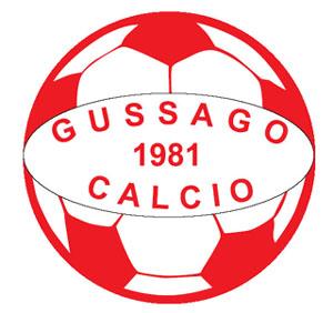 Gussago Calcio