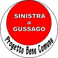 Sinistra a Gussago