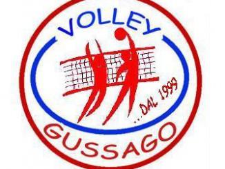 Volley Gussago
