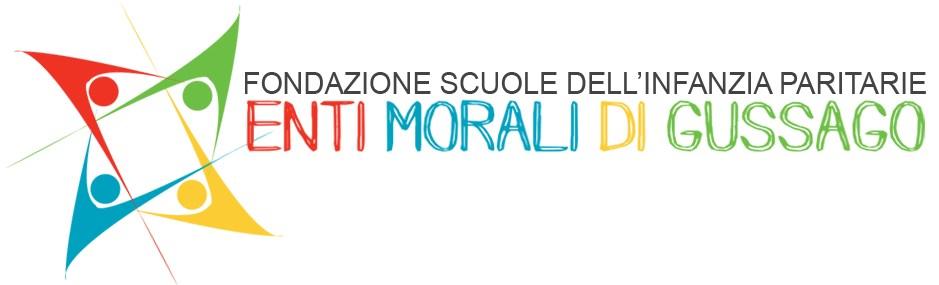 Fondazione Scuole dell'Infazia Paritarie Enti Morali di Gussago