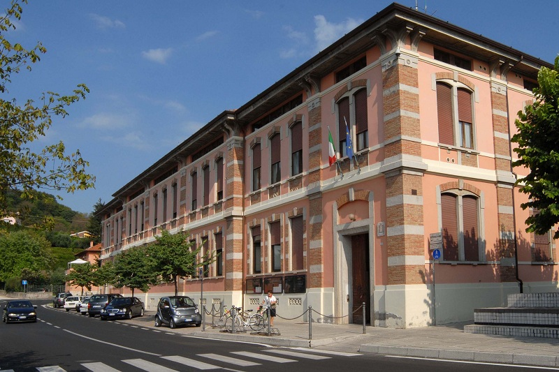 Municipio di Gussago