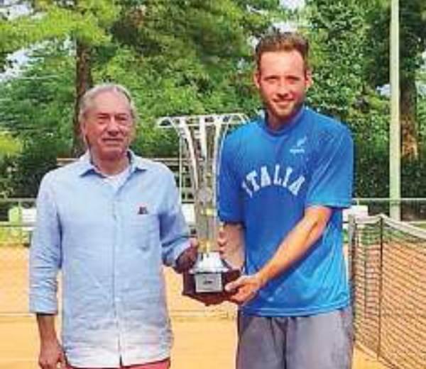 Trofeo Gauss Magneti 2013