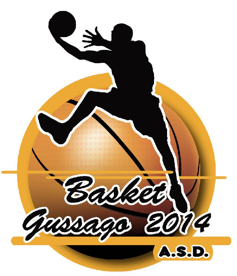 Basket Gussago 2014