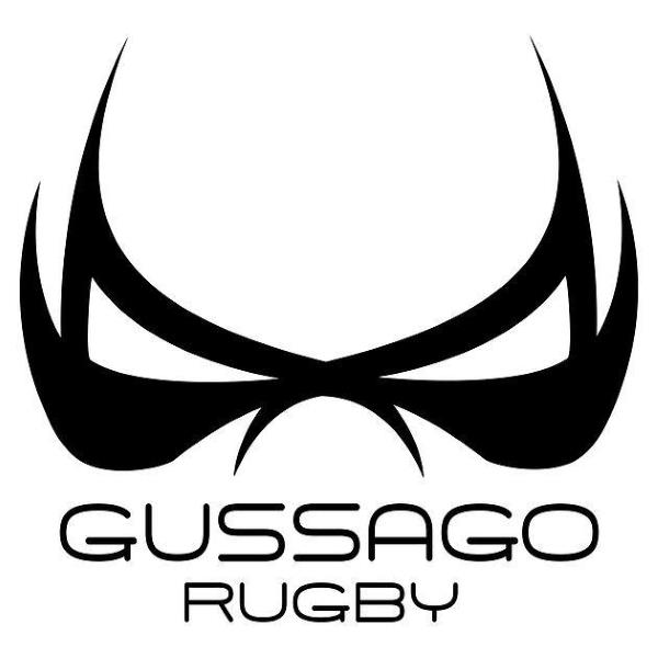 Gussago Rugby