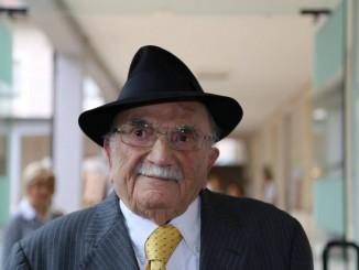 Marco Peroni 2015