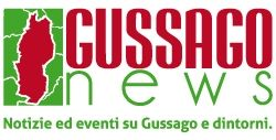 Gussago News