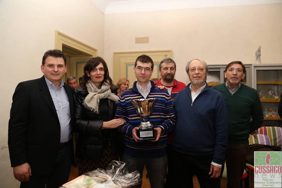 Forogallery inaugurazione sece scacchi Franciacorta 2016