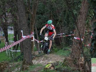 """Fotogallery """"Città di Gussago"""" mountain bike 2016"""