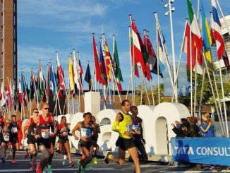 momo-el-kasmi-tcs-amsterdam-marathon-2016