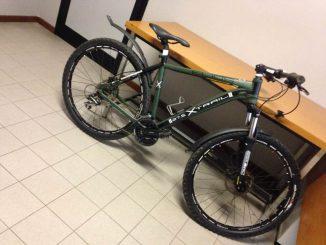 bicicletta-rubata-novembre-2016