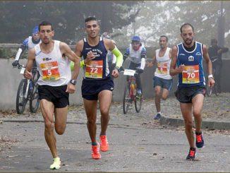 el-kasmi-lodi-laus-half-marathon-2016