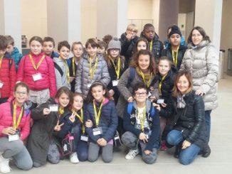 scuola-sale-giornale-brescia-novembre-2016