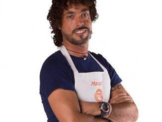 Marco Moreschi