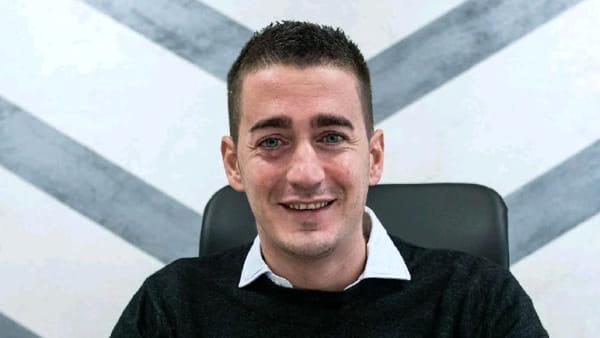 Gianluca Gozio