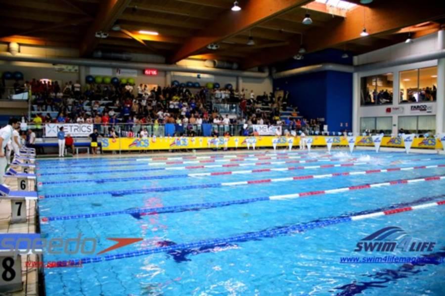 trofeo-gussago-master nuoto 2017