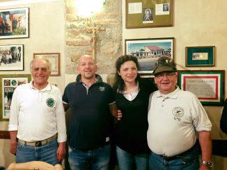 Serrapetrona sindaco aprile 2017