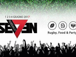 Gussago Seven 2017
