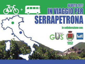Bici Serrapetrona 2017