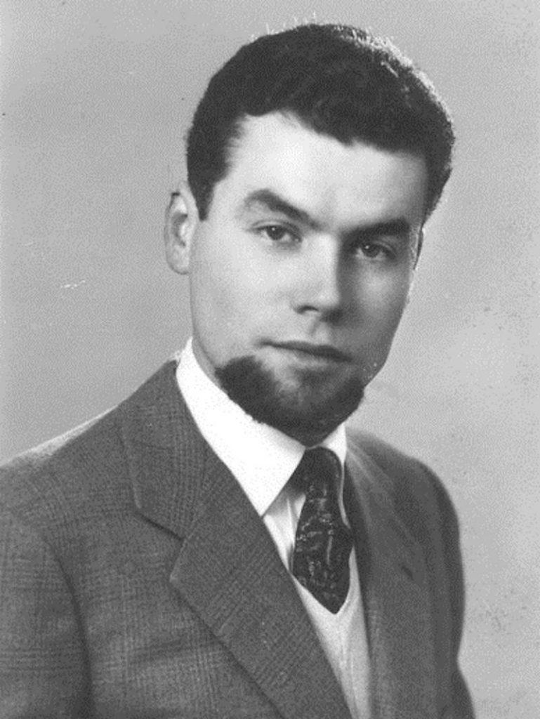 Giovanni Cerlini