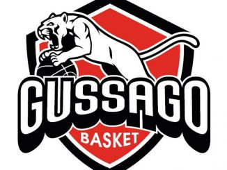 Gussago Basket