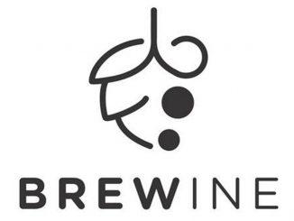 Brewine
