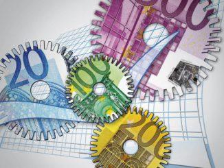 incentivi bando euro