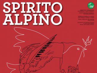 Spirito Alpino1-2019