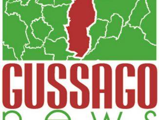 Gussago News
