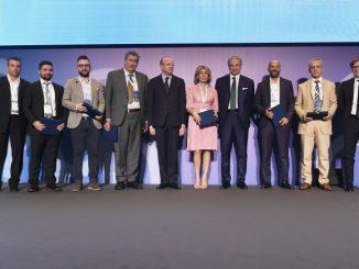 Premio PMI Pintossi+C giugno 2019