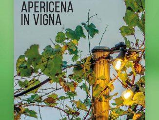 Aperitivo in Vigna settembre 2019