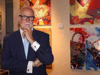 Renato Missaglia