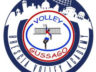 Volley Gussago Academy
