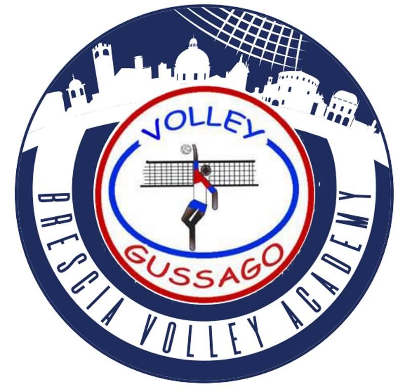 Volley Gussago Academy