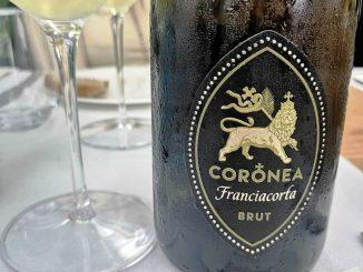 Coronea