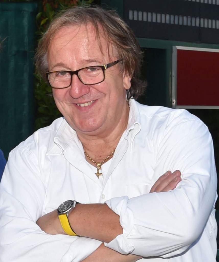 Domenico Archetti