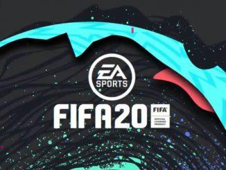 Torneo Fifa Gussago Calcio aprile 2020