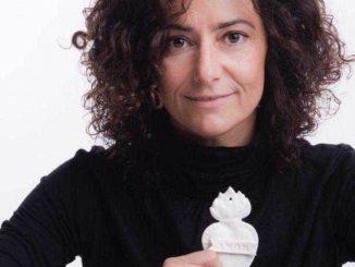 Adriana Albertini