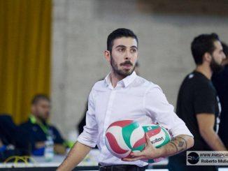 Andrea Carasi