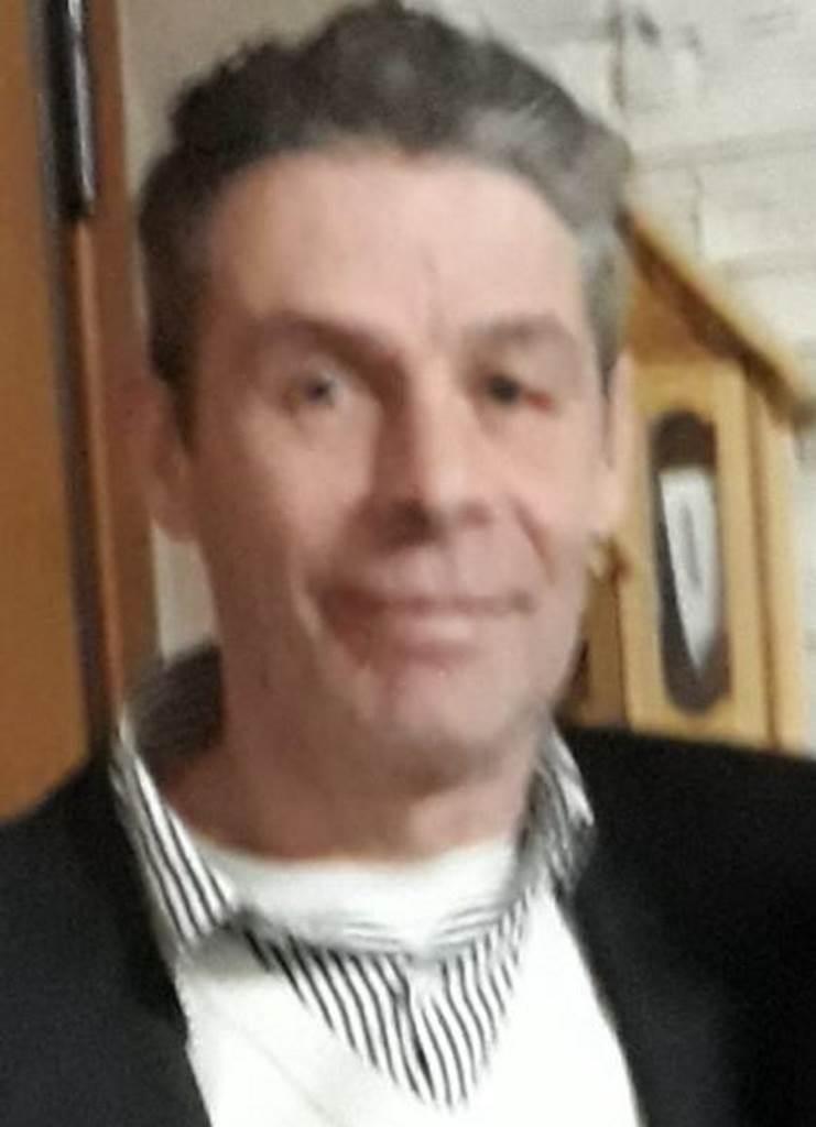 Giuseppe Antonelli