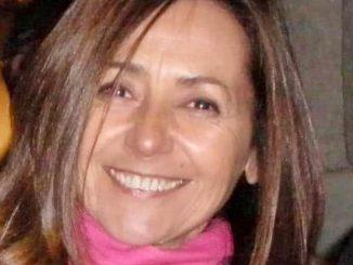 Lucia Benassa
