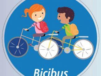 Bicibus