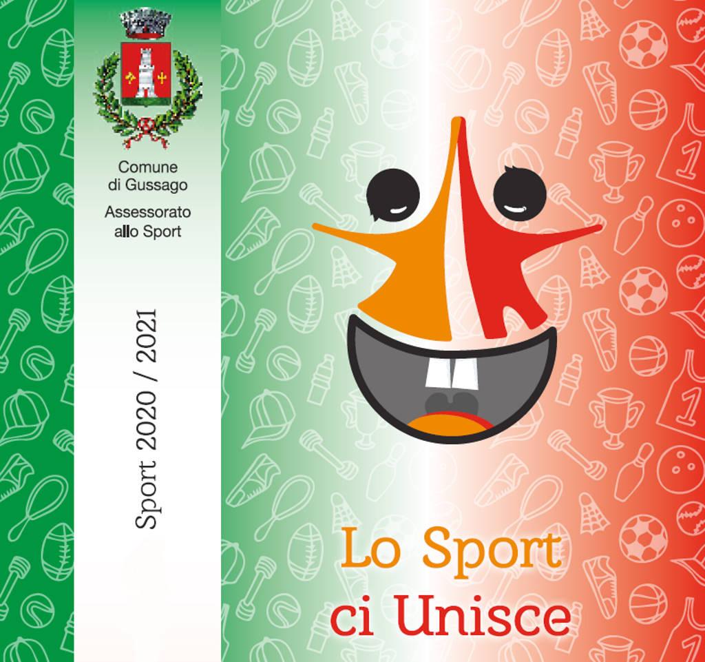 Libretto corsi sportivi 2020-2021