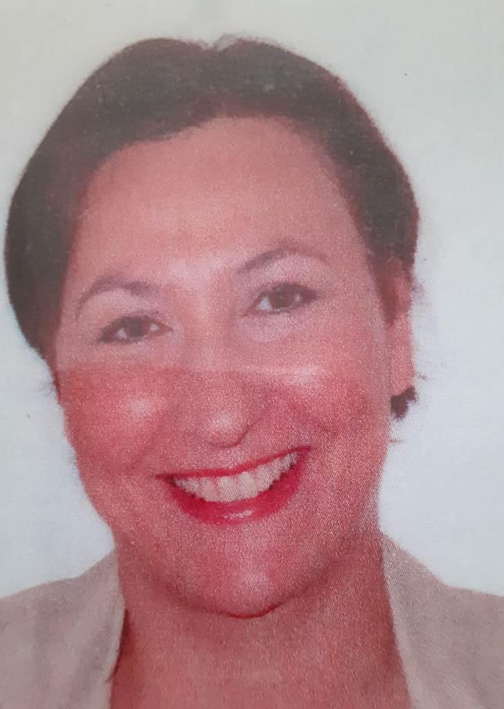 Cristina Lanfranchi
