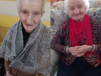 Maddalena Barbara Valetti novembre 2020
