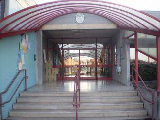 Scuola di Sale