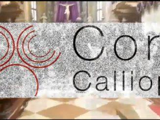 Coro Calliope video