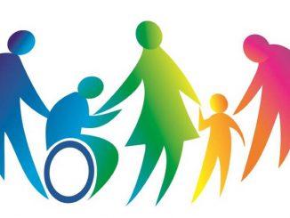 servizi sociali assistente sociale