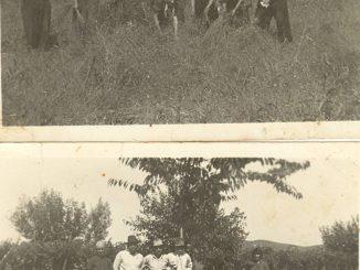 Filunass Santolino 1930
