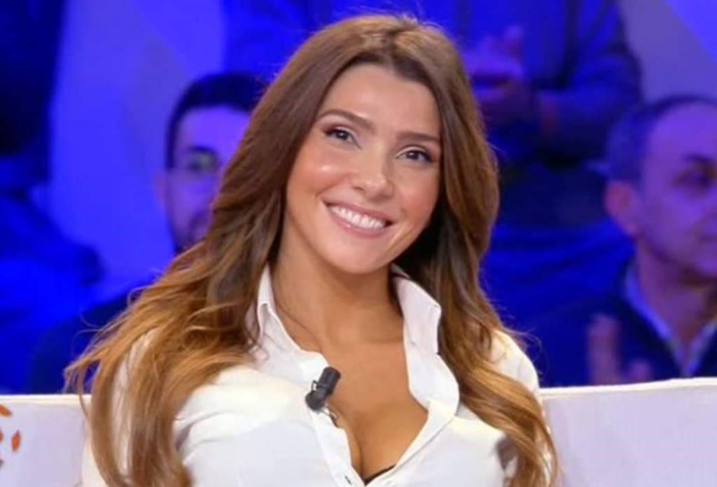 Manuela Ferrara