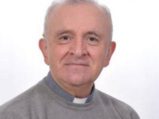 don Renato Musatti